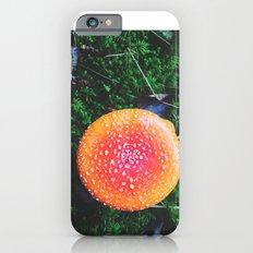 Amanita iPhone 6s Slim Case