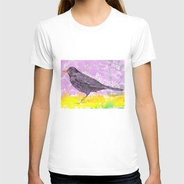 bird XV T-shirt