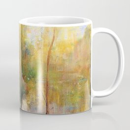 Mayday - Digital Remastered Edition Coffee Mug