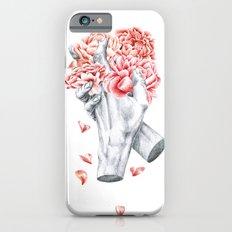June iPhone 6s Slim Case