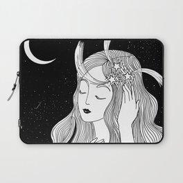 Eve Laptop Sleeve