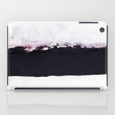 Intrigued by the Unreal iPad Case