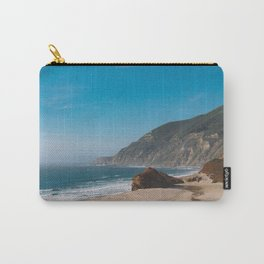 Big Sur V Carry-All Pouch