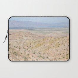 Desert Daze Laptop Sleeve
