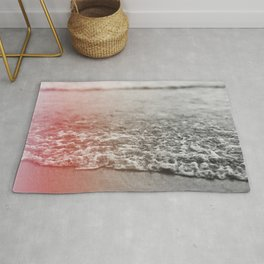 Of The Sea Rug