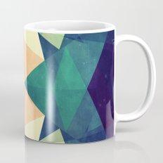 Looking at stars Mug