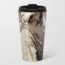 MOORISH NIGHTS Travel Mug