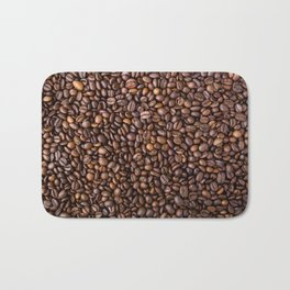 Beans Beans Bath Mat