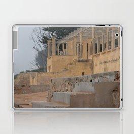 OUALIDIA (Morocco) VII Laptop & iPad Skin