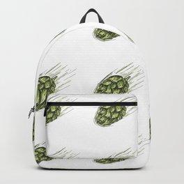 Hops Backpack