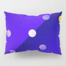 Entropy Pillow Sham