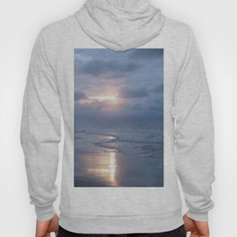 Sunshine On A Cloudy Day Hoody