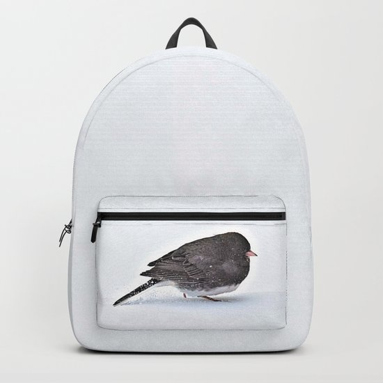 Long Journey Junco Backpack