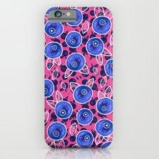 Olhava Slim Case iPhone 6s