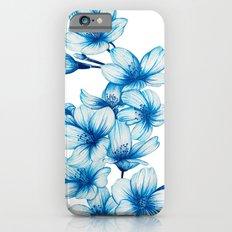 For Yuko iPhone 6s Slim Case