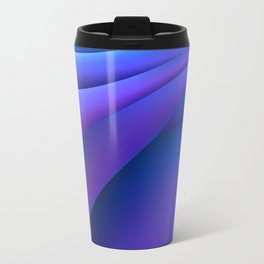 Silk Sheets Travel Mug