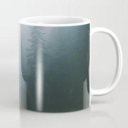 Stone Bridge Coffee Mug