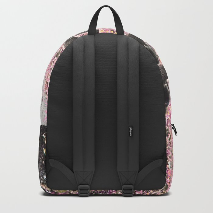 Young Ducks Backpack