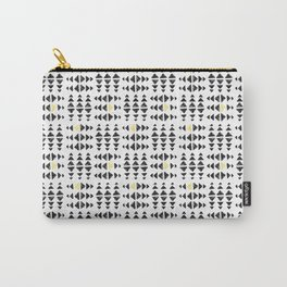 Bee Sting Carry-All Pouch