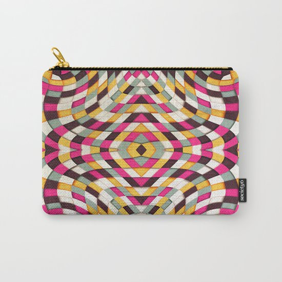 Take You On Carry-All Pouch