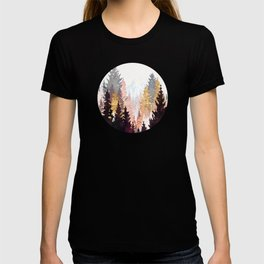 Wine Forest T-shirt