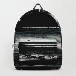 strata 3 Backpack