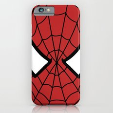 Spidey iPhone 6s Slim Case