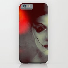 stoptryingtomakemesmile Slim Case iPhone 6s