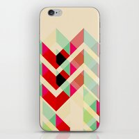 joy division iPhone & iPod Skins featuring Ian Curtis from Joy division by ░░░░░░░░░░░░