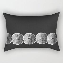 PiXXXLS 475 Rectangular Pillow