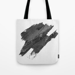 STAINS I Tote Bag