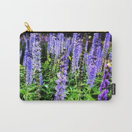 garden 4 Carry-All Pouch