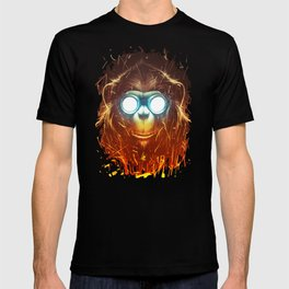 Monksmith II T-shirt