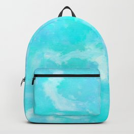 In Your Dreams Backpack