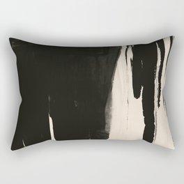 UNTITLED#87 Rectangular Pillow