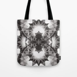 E.S.N.S.N Novo 2 Tote Bag