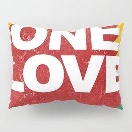 Poster Pillow Sham