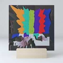 °°°°°° Mini Art Print