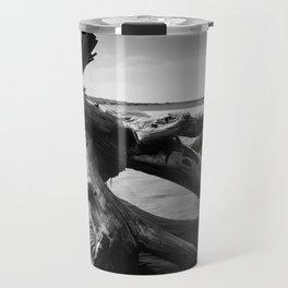 Castaway Travel Mug