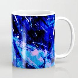 Spark 13 Coffee Mug