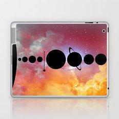 Solar System vol 1 Laptop & iPad Skin