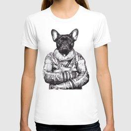 Astro Frog T-shirt