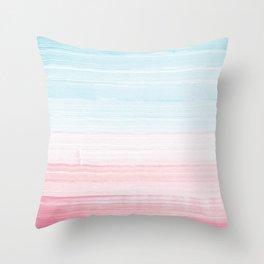 #72. FIONA - Ombre Throw Pillow