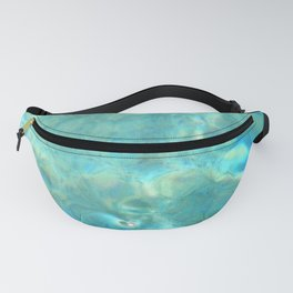 all that glitters Fanny Pack