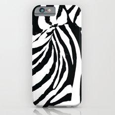 Rectanglebra Slim Case iPhone 6s