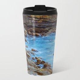 Northern Beaches Travel Mug