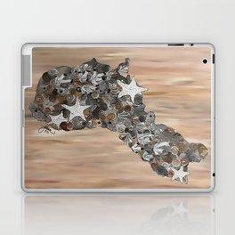 Guam Laptop & iPad Skin