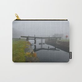 Ulverston Canal Carry-All Pouch