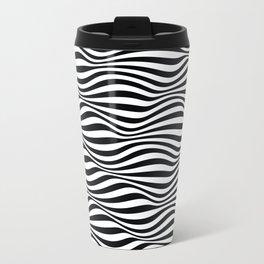 Dunes Travel Mug