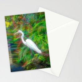 Crane Fantastique Stationery Cards